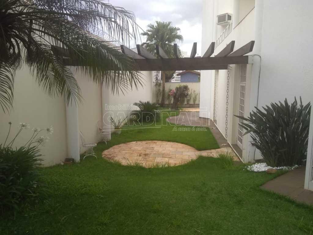 Alugar Casa / Padrão em São Carlos R$ 4.999,90 - Foto 27