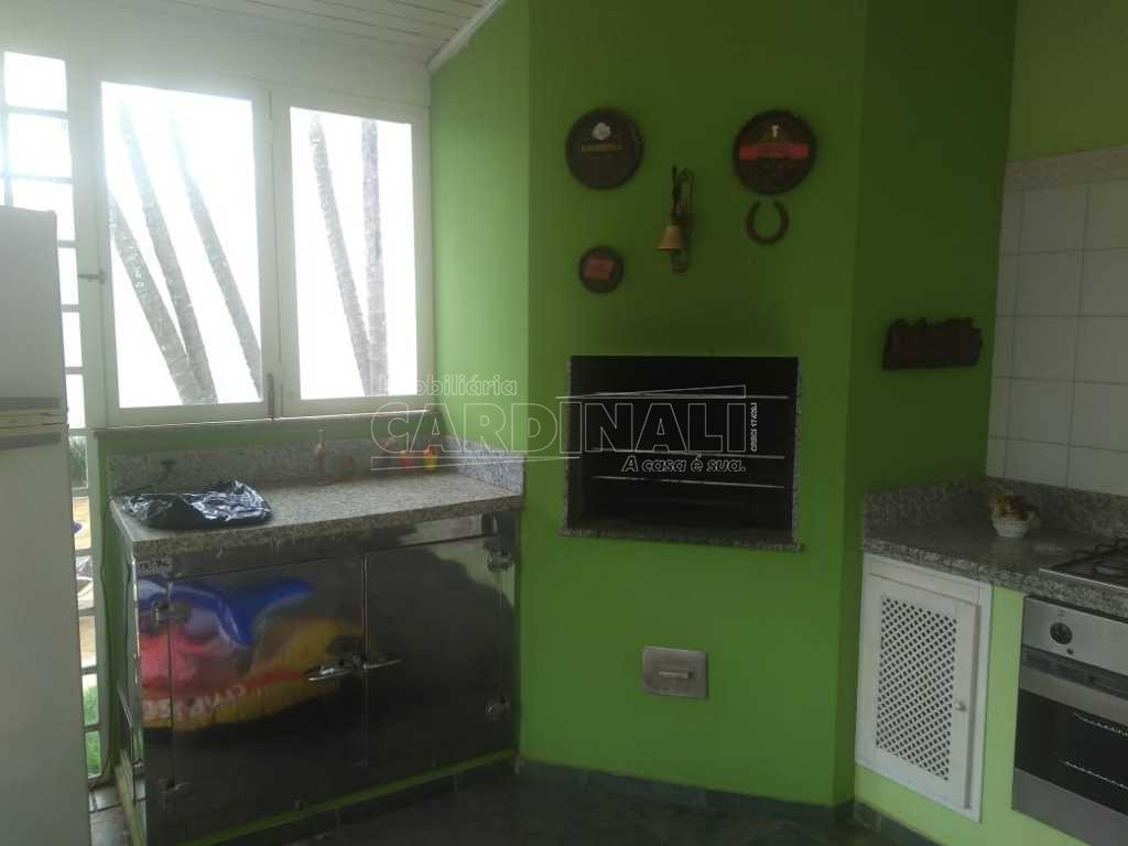 Alugar Casa / Padrão em São Carlos R$ 4.999,90 - Foto 32