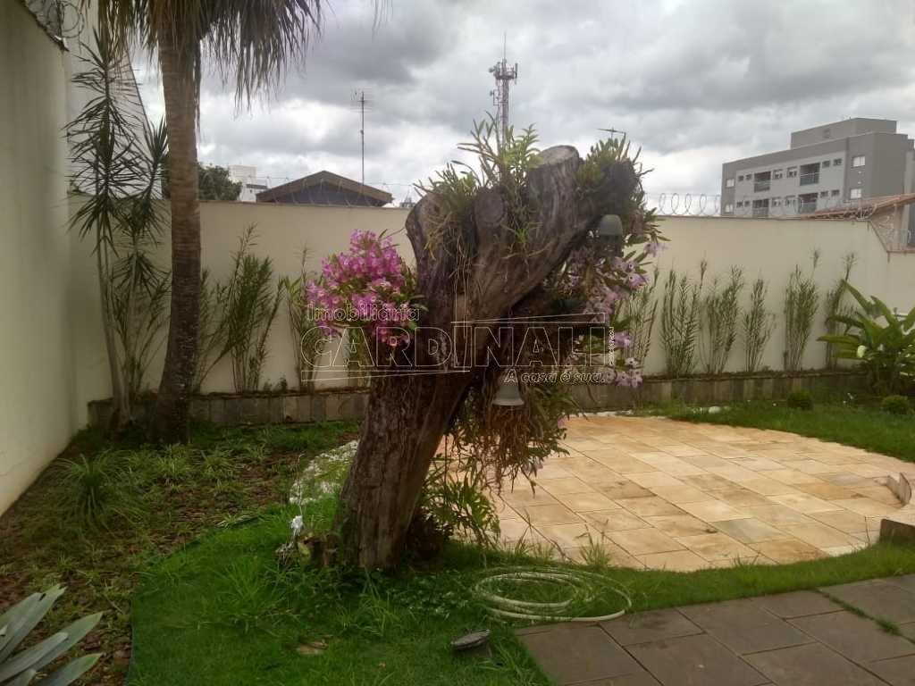 Alugar Casa / Padrão em São Carlos R$ 4.999,90 - Foto 40