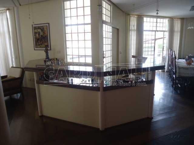Alugar Casa / Padrão em São Carlos R$ 4.999,90 - Foto 42