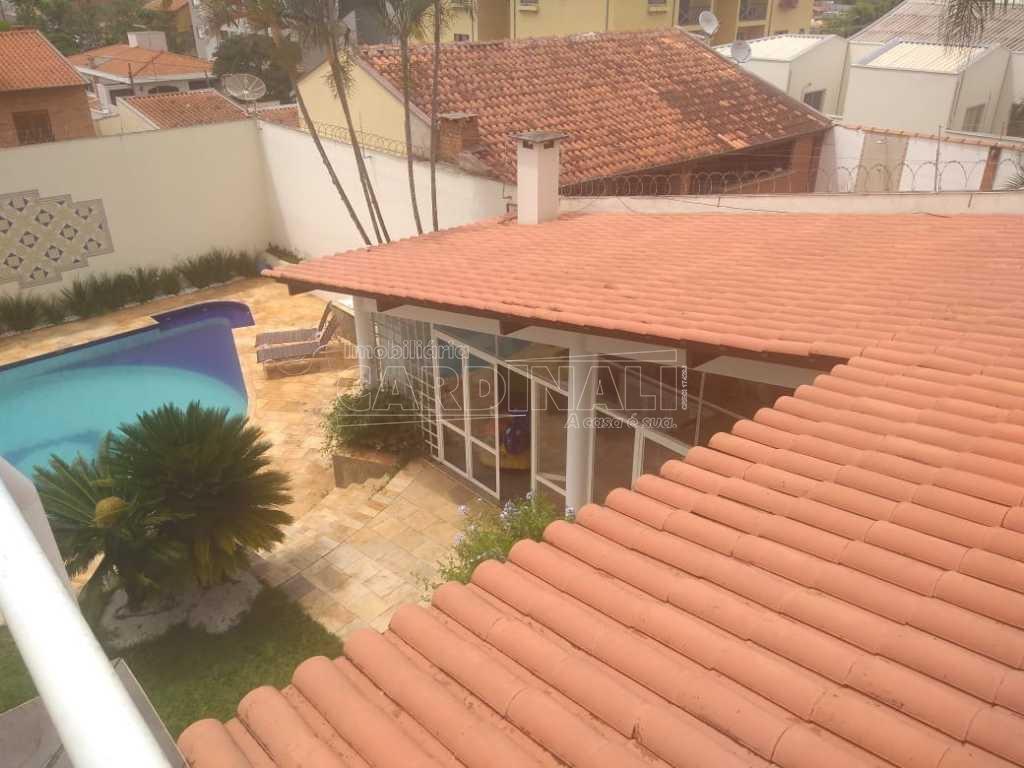 Alugar Casa / Padrão em São Carlos R$ 4.999,90 - Foto 44