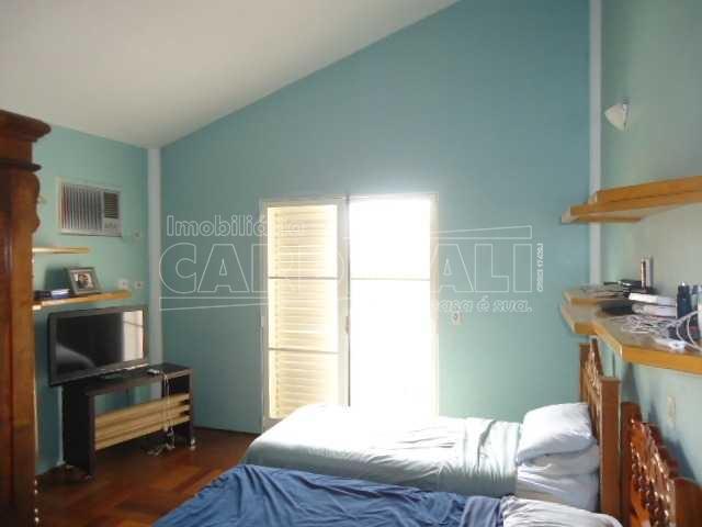 Alugar Casa / Padrão em São Carlos R$ 4.999,90 - Foto 45