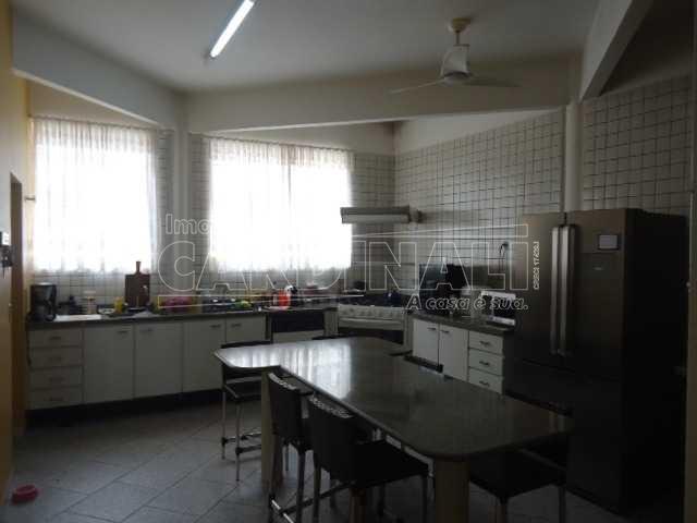 Alugar Casa / Padrão em São Carlos R$ 4.999,90 - Foto 47