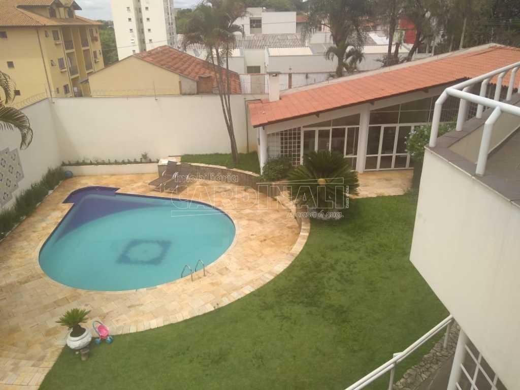 Alugar Casa / Padrão em São Carlos R$ 4.999,90 - Foto 48