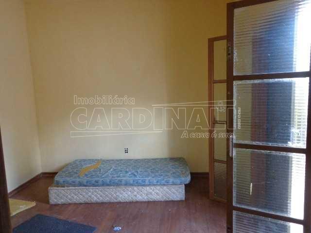 Alugar Casa / Padrão em São Carlos R$ 1.800,00 - Foto 2