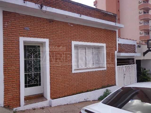 Alugar Casa / Padrão em São Carlos R$ 1.800,00 - Foto 3