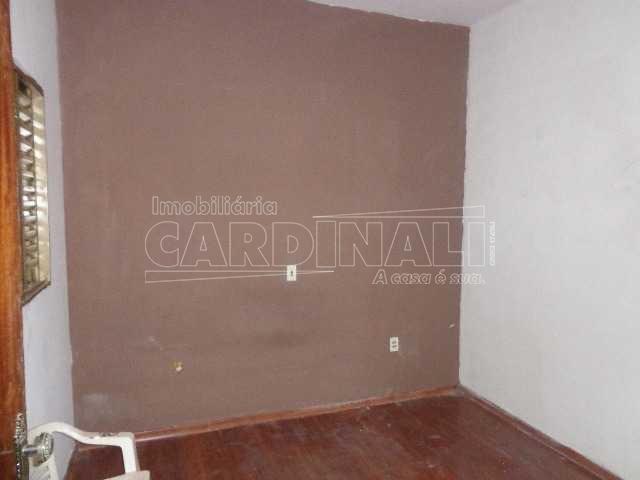 Alugar Casa / Padrão em São Carlos R$ 1.800,00 - Foto 5