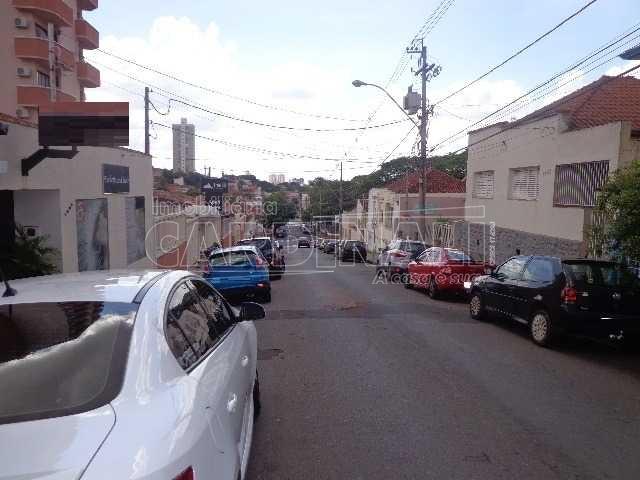Alugar Casa / Padrão em São Carlos R$ 1.800,00 - Foto 7