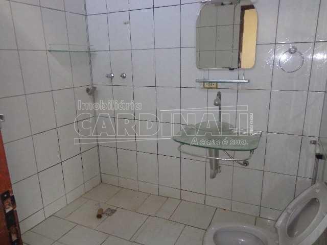 Alugar Casa / Padrão em São Carlos R$ 1.800,00 - Foto 8