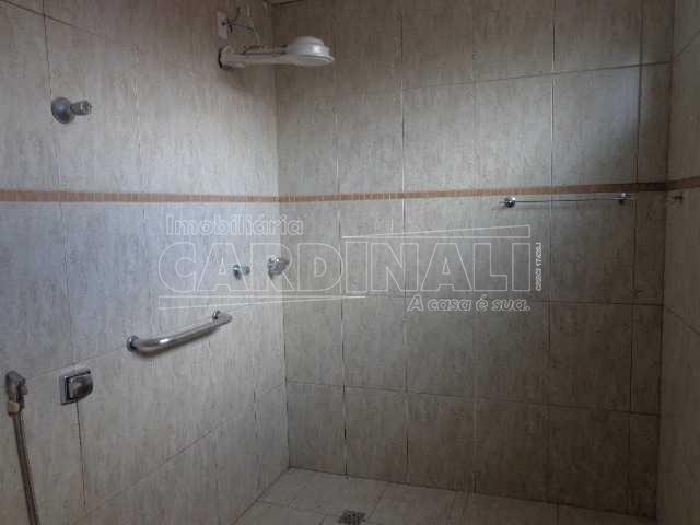 Alugar Casa / Padrão em São Carlos R$ 1.800,00 - Foto 12