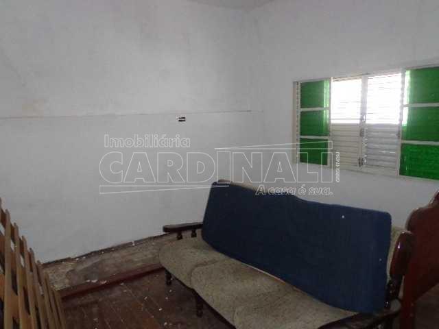 Alugar Casa / Padrão em São Carlos R$ 1.800,00 - Foto 13