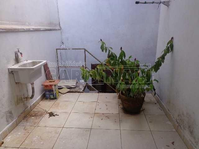 Alugar Casa / Padrão em São Carlos R$ 1.800,00 - Foto 15