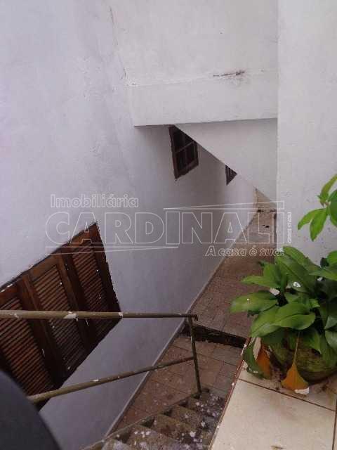 Alugar Casa / Padrão em São Carlos R$ 1.800,00 - Foto 16