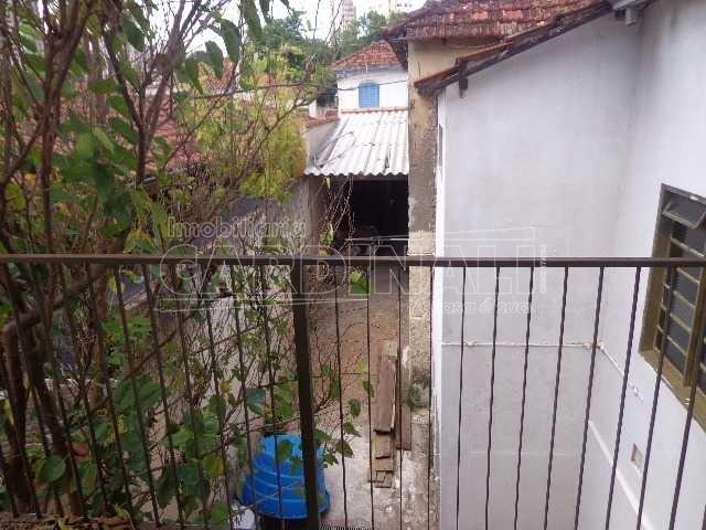 Alugar Casa / Padrão em São Carlos R$ 1.800,00 - Foto 17