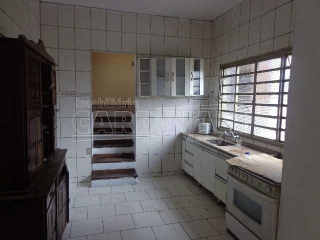 Alugar Casa / Padrão em São Carlos R$ 1.800,00 - Foto 18
