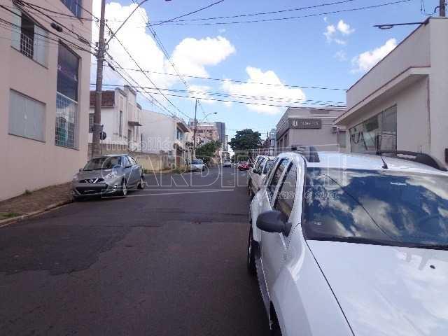 Alugar Casa / Padrão em São Carlos R$ 1.800,00 - Foto 19