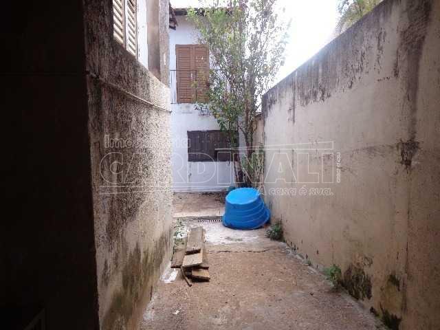 Alugar Casa / Padrão em São Carlos R$ 1.800,00 - Foto 20