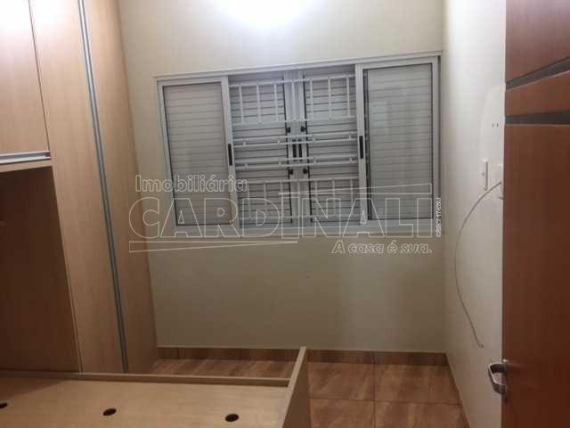 Alugar Casa / Condomínio em São Carlos R$ 3.334,00 - Foto 6