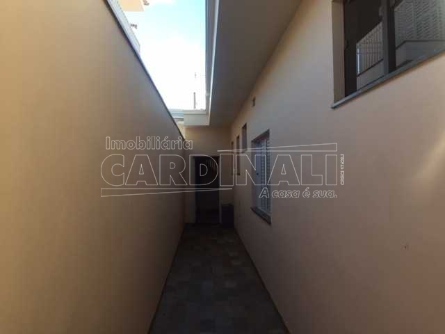 Alugar Casa / Condomínio em São Carlos R$ 3.334,00 - Foto 8