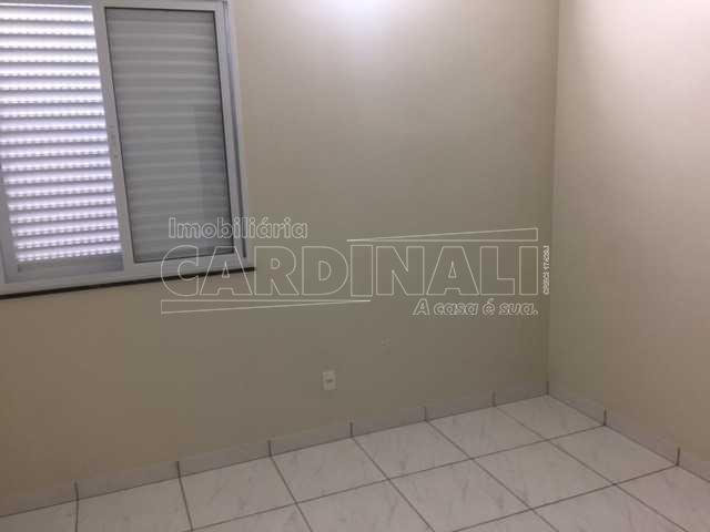 Alugar Casa / Condomínio em São Carlos R$ 3.334,00 - Foto 19