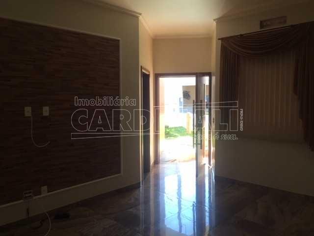 Alugar Casa / Condomínio em São Carlos R$ 3.334,00 - Foto 30