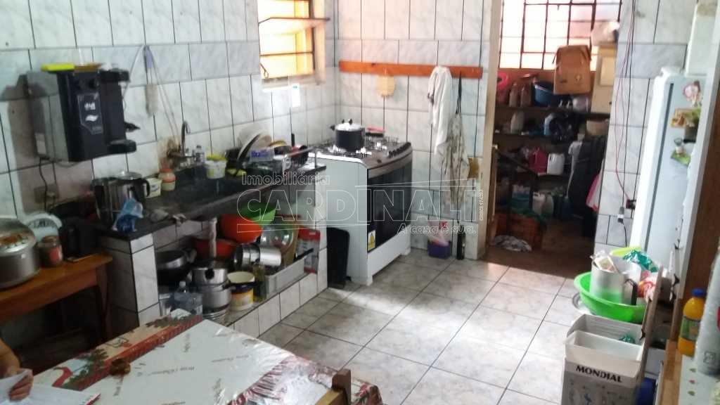 Alugar Comercial / Prédio em São Carlos R$ 5.000,00 - Foto 4