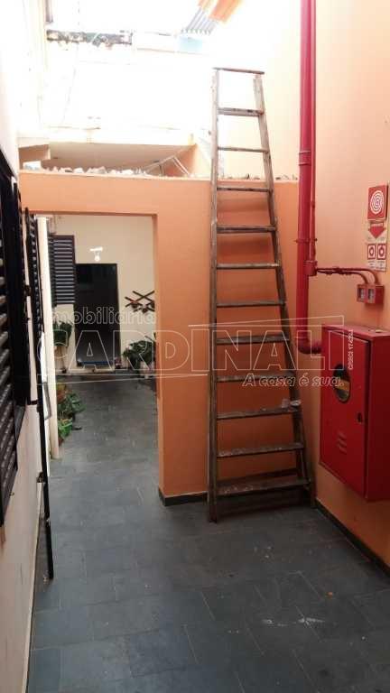 Alugar Comercial / Prédio em São Carlos R$ 5.000,00 - Foto 12