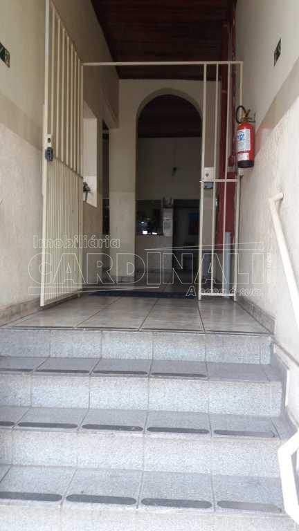 Alugar Comercial / Prédio em São Carlos R$ 5.000,00 - Foto 23