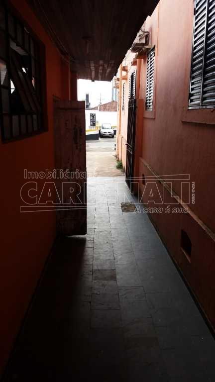 Alugar Comercial / Prédio em São Carlos R$ 5.000,00 - Foto 24
