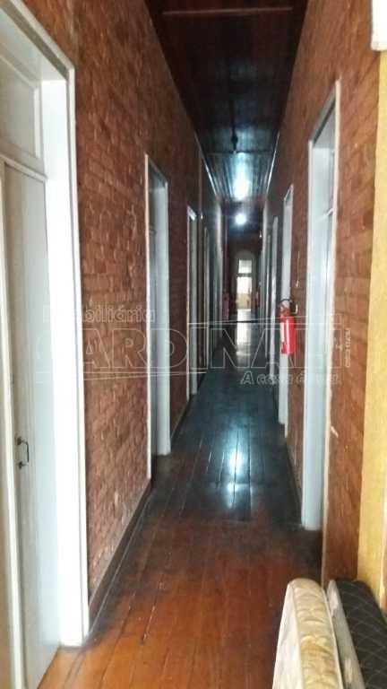Alugar Comercial / Prédio em São Carlos R$ 5.000,00 - Foto 29