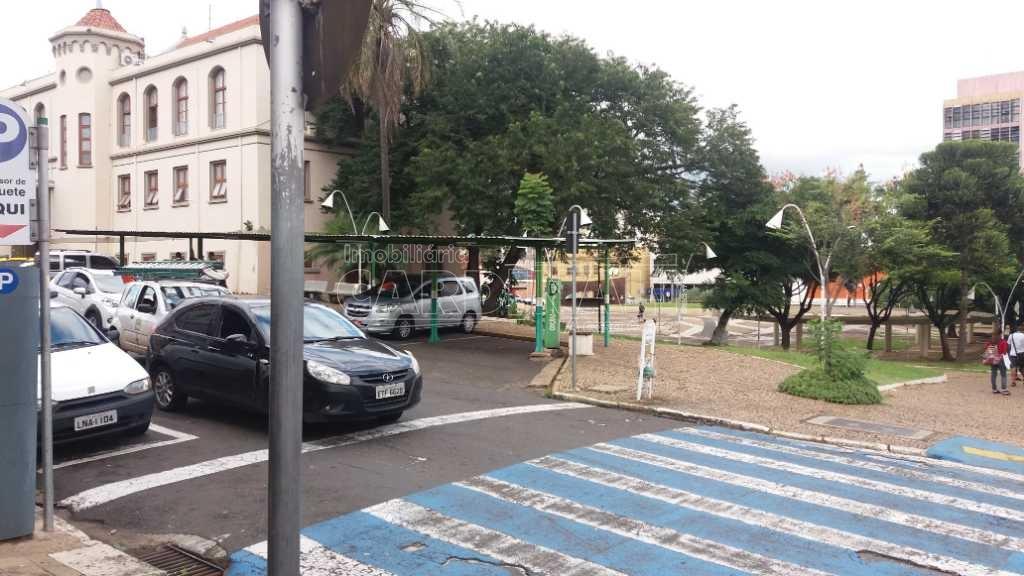 Alugar Comercial / Prédio em São Carlos R$ 5.000,00 - Foto 31