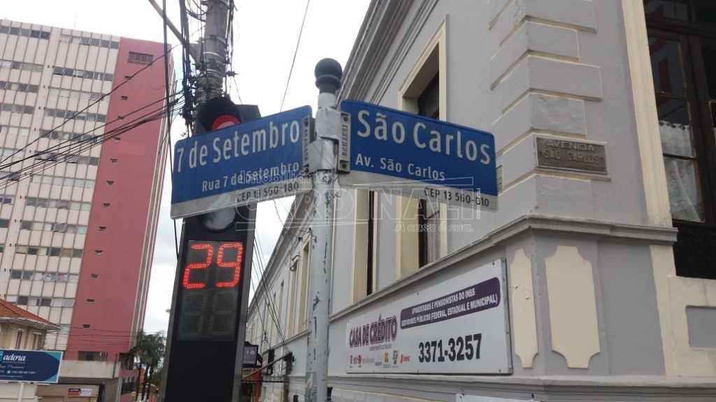 Alugar Comercial / Prédio em São Carlos R$ 5.000,00 - Foto 35