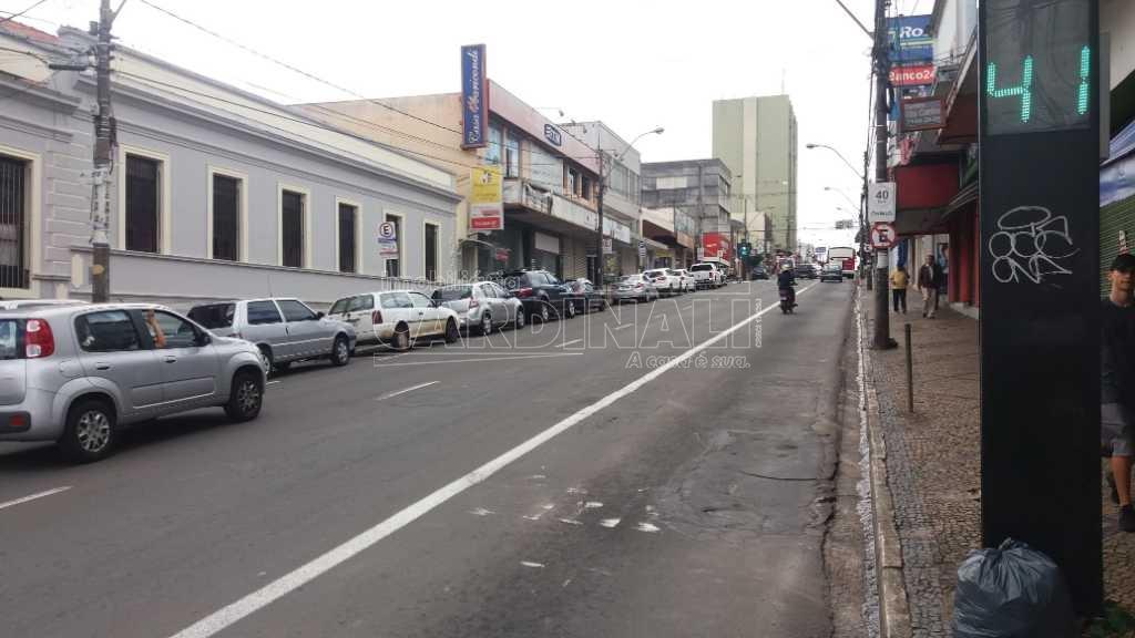 Alugar Comercial / Prédio em São Carlos R$ 5.000,00 - Foto 39