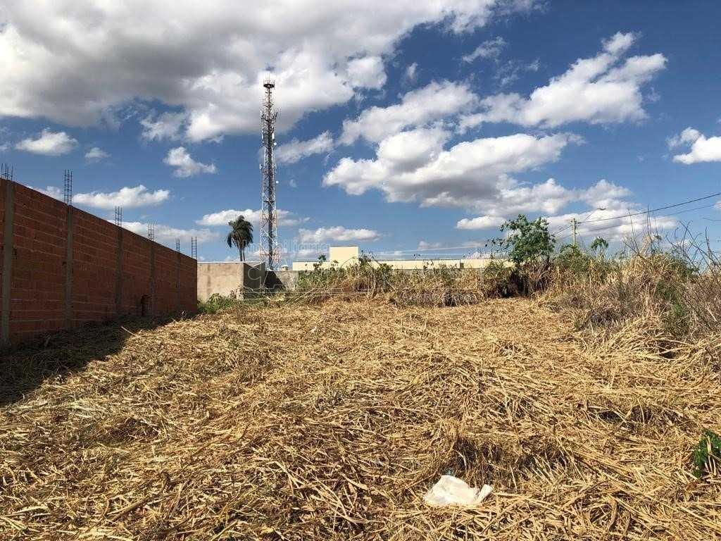 Comprar Terreno / Padrão em São Carlos apenas R$ 147.000,00 - Foto 8