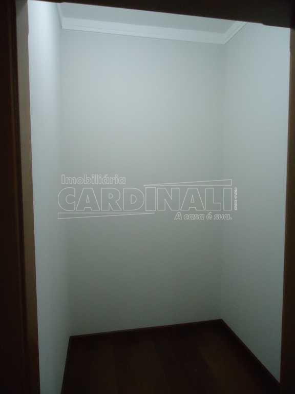 Comprar Casa / Condomínio em São Carlos apenas R$ 1.150.000,00 - Foto 1