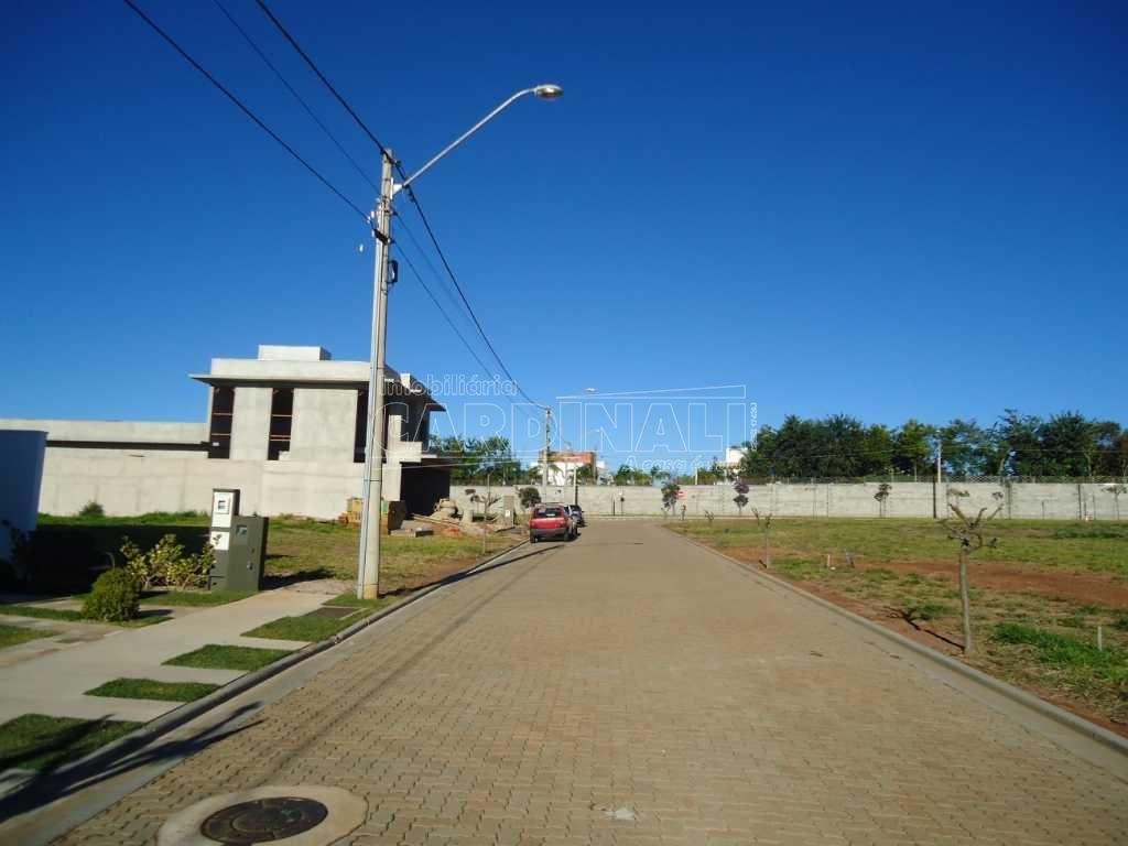 Comprar Casa / Condomínio em São Carlos apenas R$ 1.150.000,00 - Foto 4