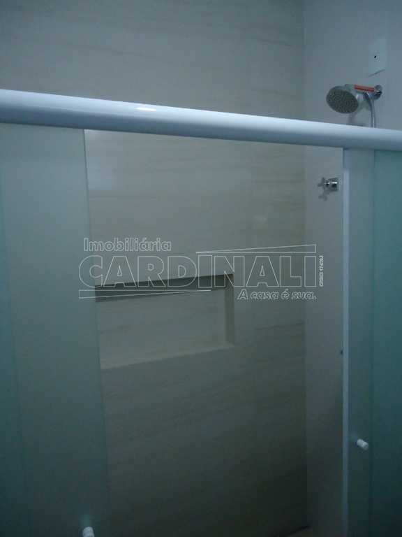 Comprar Casa / Condomínio em São Carlos apenas R$ 1.150.000,00 - Foto 6