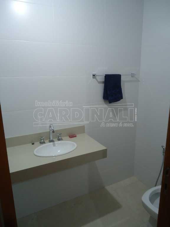 Comprar Casa / Condomínio em São Carlos apenas R$ 1.150.000,00 - Foto 9