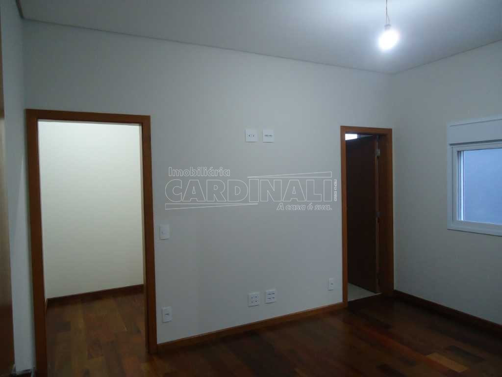 Comprar Casa / Condomínio em São Carlos apenas R$ 1.150.000,00 - Foto 11