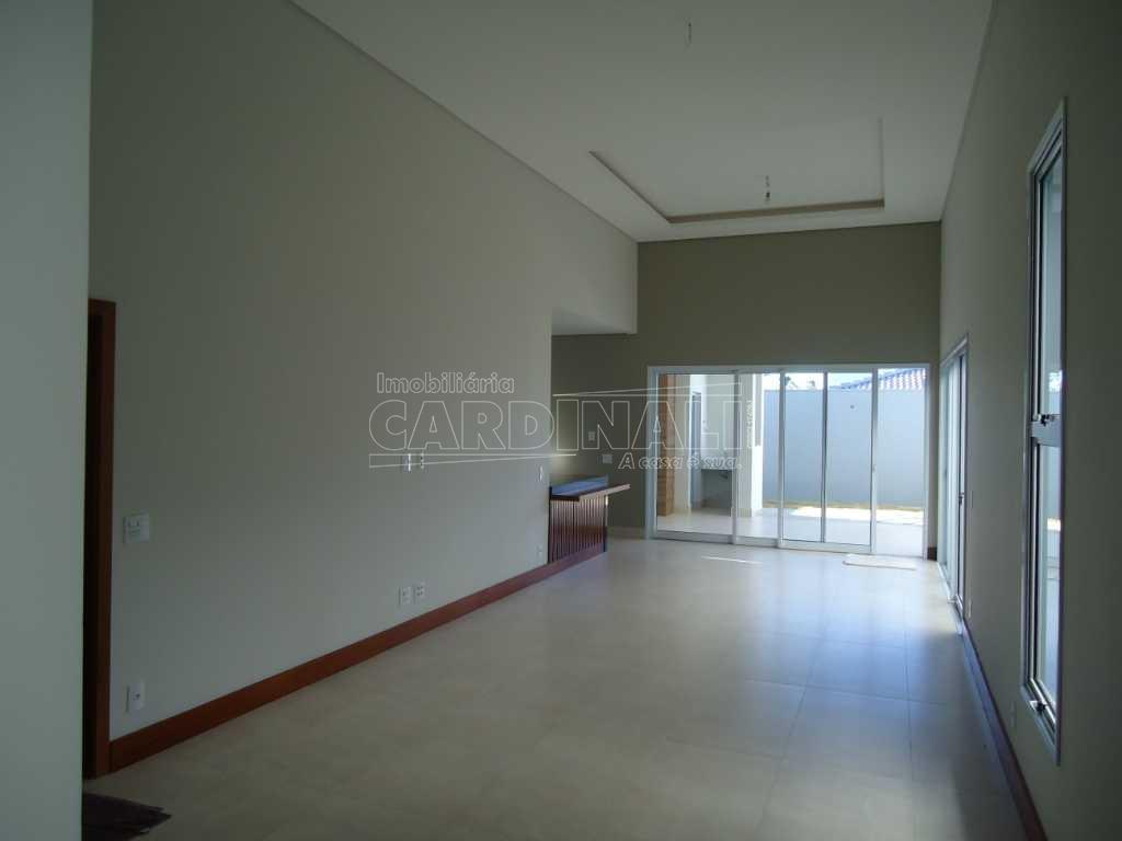 Comprar Casa / Condomínio em São Carlos apenas R$ 1.150.000,00 - Foto 12