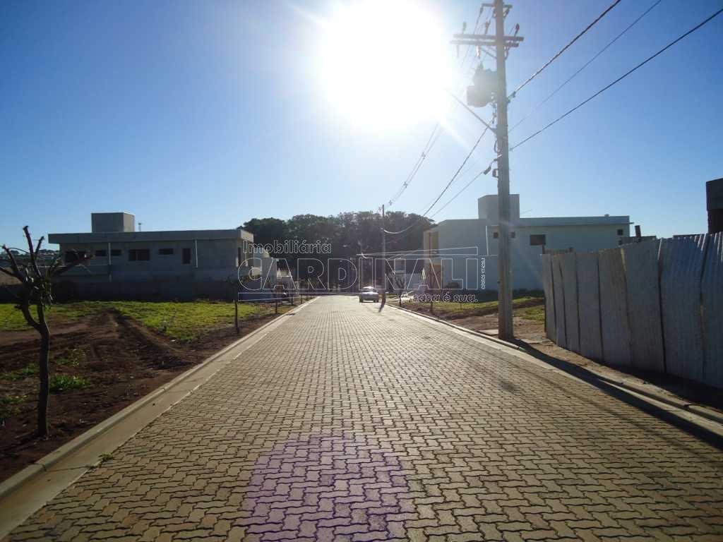 Comprar Casa / Condomínio em São Carlos apenas R$ 1.150.000,00 - Foto 13