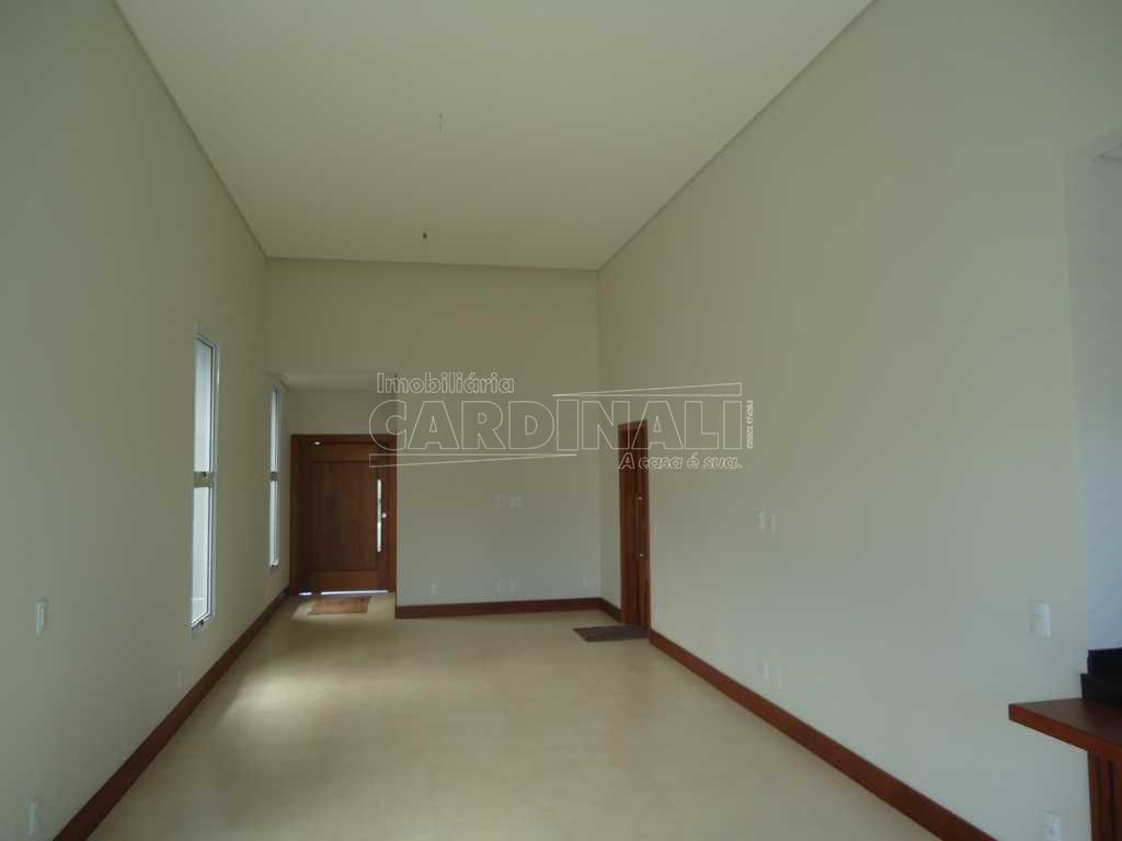 Comprar Casa / Condomínio em São Carlos apenas R$ 1.150.000,00 - Foto 18
