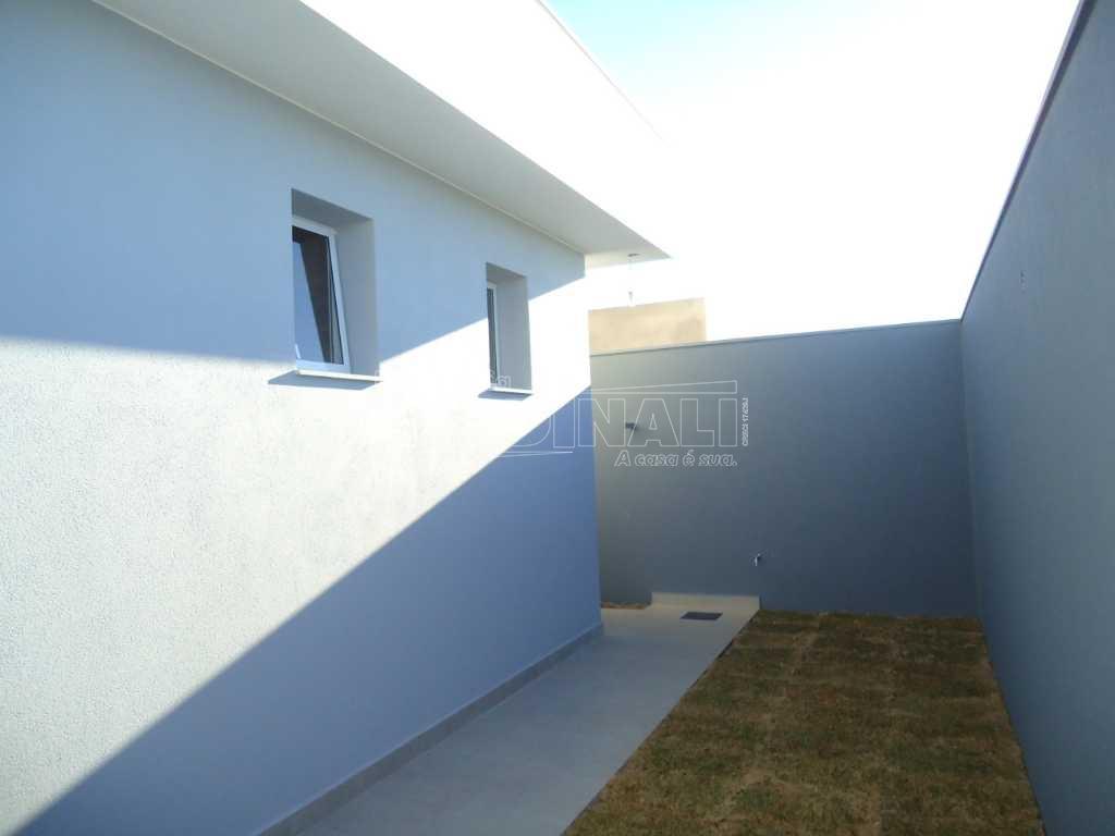 Comprar Casa / Condomínio em São Carlos apenas R$ 1.150.000,00 - Foto 20