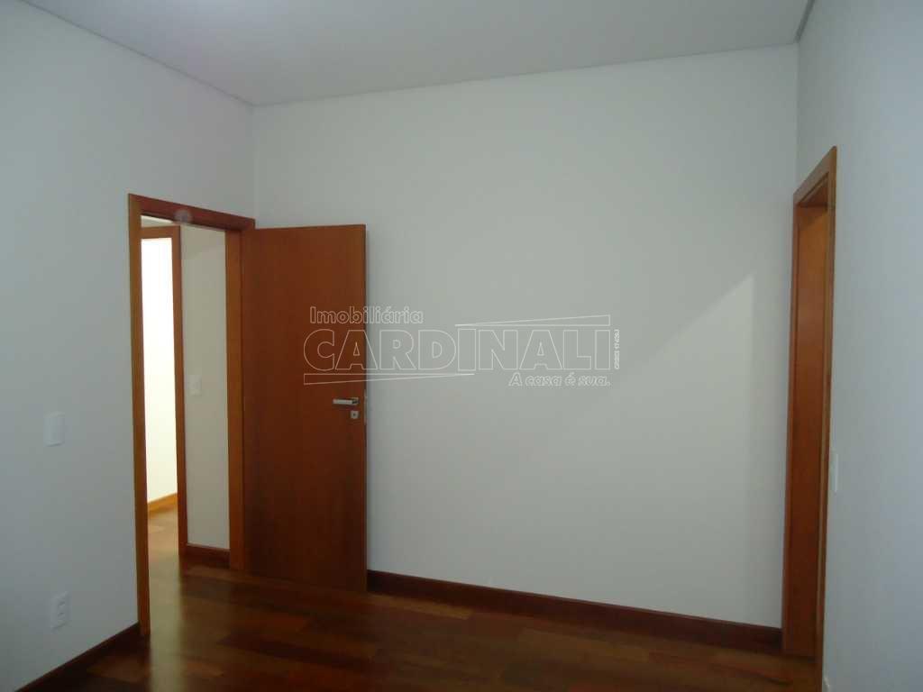Comprar Casa / Condomínio em São Carlos apenas R$ 1.150.000,00 - Foto 24