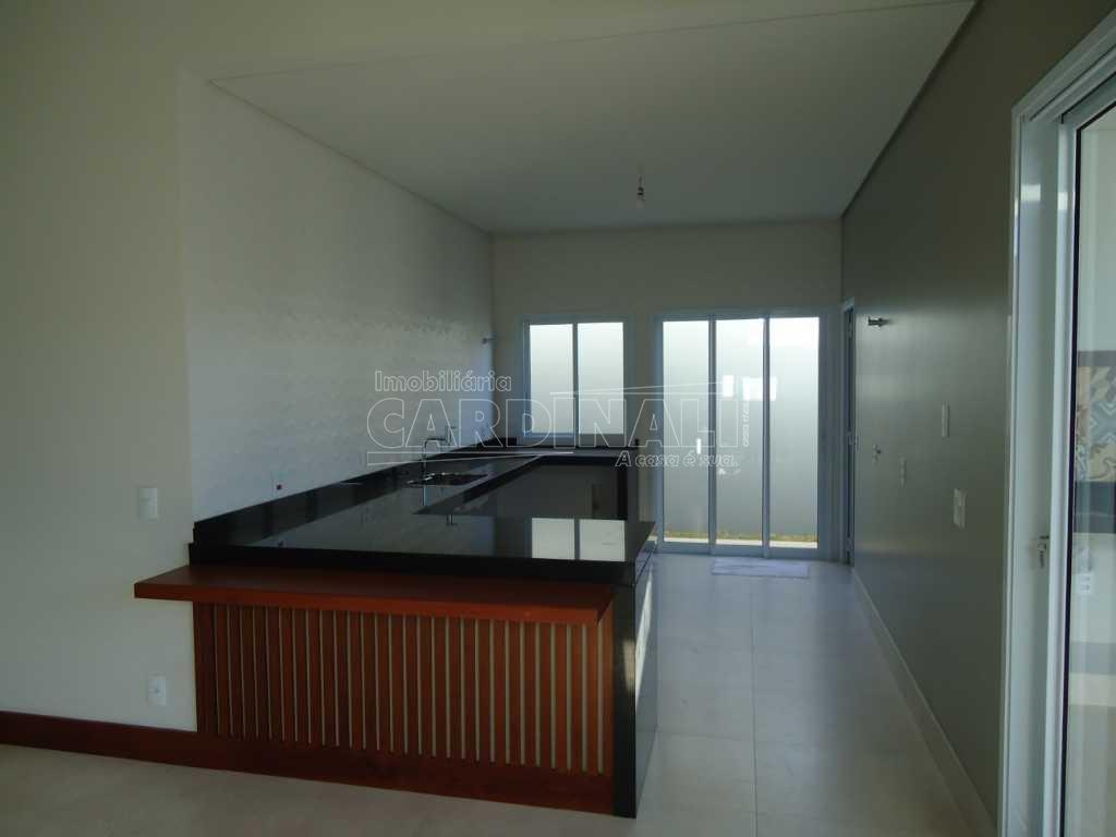 Comprar Casa / Condomínio em São Carlos apenas R$ 1.150.000,00 - Foto 25