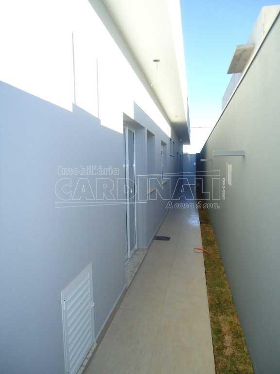 Comprar Casa / Condomínio em São Carlos apenas R$ 1.150.000,00 - Foto 27