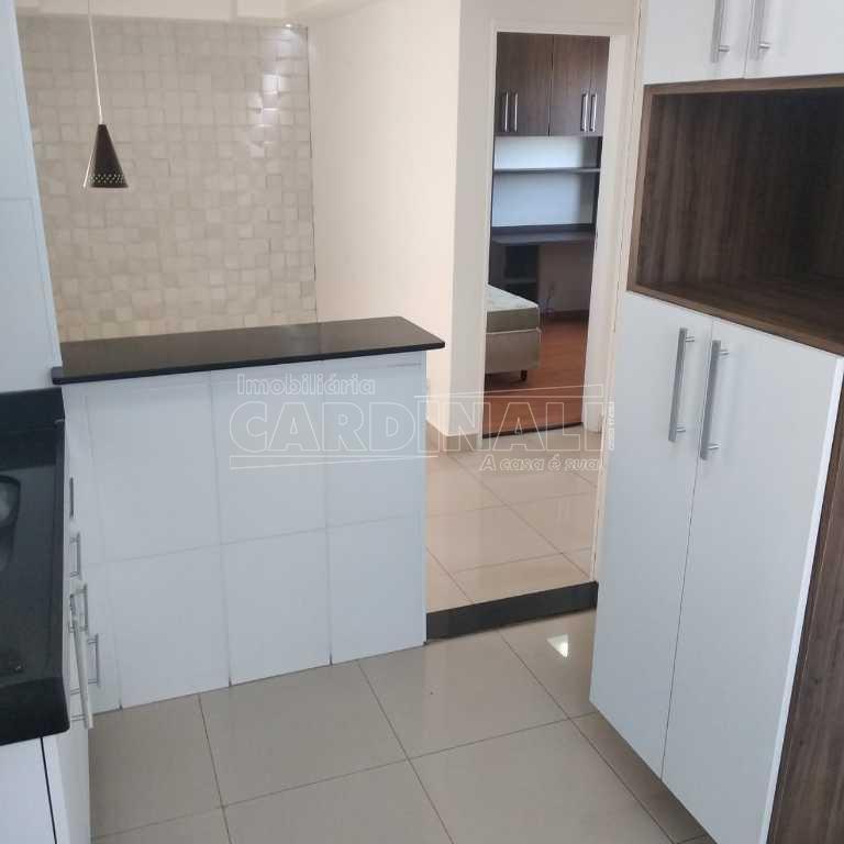 Comprar Apartamento / Padrão em São Carlos R$ 140.000,00 - Foto 4