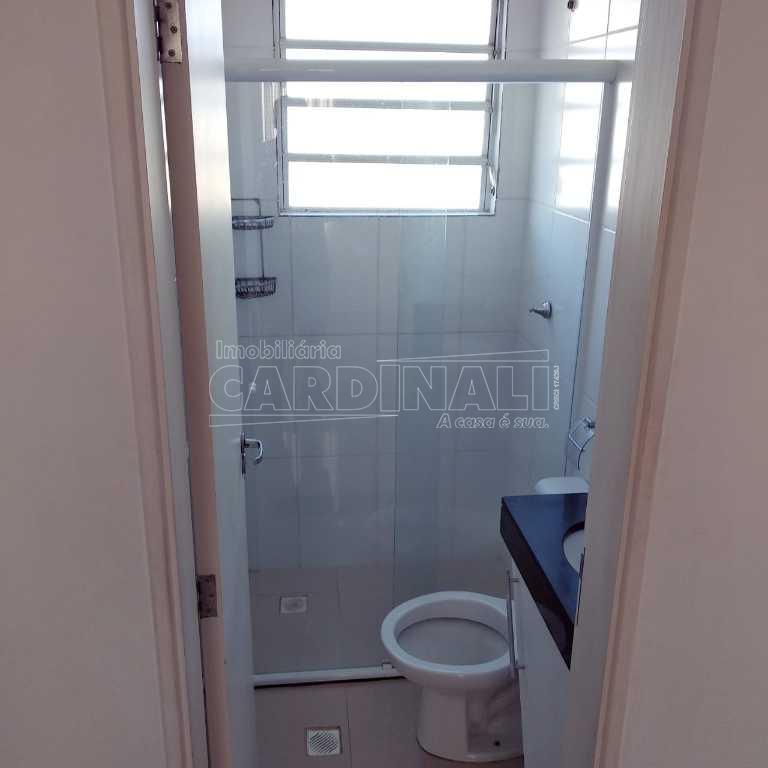 Comprar Apartamento / Padrão em São Carlos R$ 140.000,00 - Foto 5