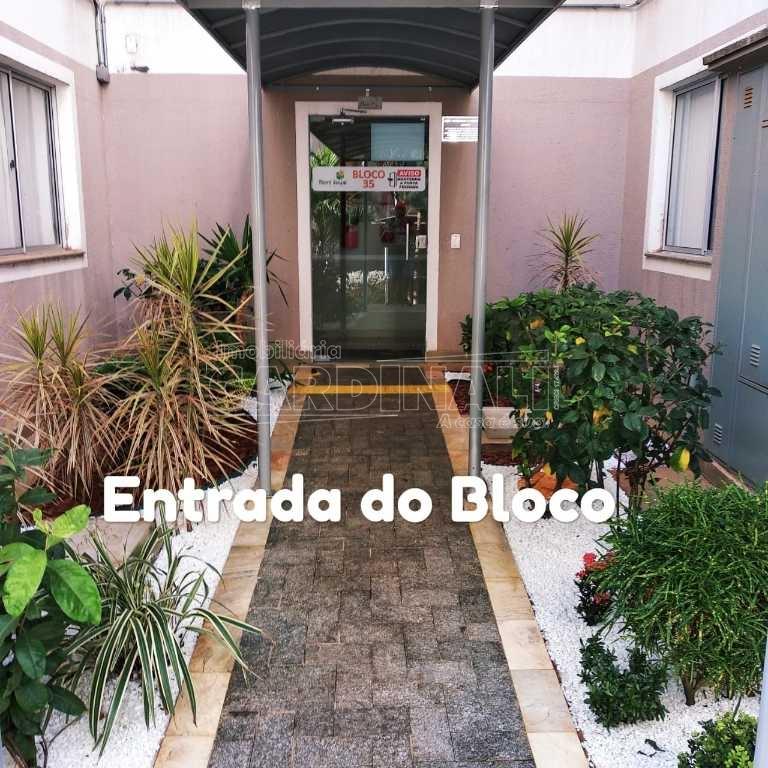 Comprar Apartamento / Padrão em São Carlos R$ 140.000,00 - Foto 9