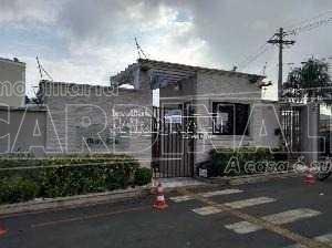 Comprar Apartamento / Padrão em São Carlos R$ 140.000,00 - Foto 11